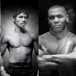 Best Boxer