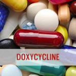 DFDoxycycline