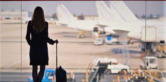Travel & Diseases